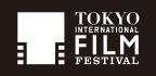 http://www.businesswire.com/multimedia/topix/20140827005440/en/3289594/27th-Tokyo-International-Film-Festival-%E2%80%9CThe-World
