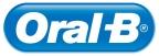 http://www.businesswire.com/multimedia/topix/20140827005533/en/3289823/Oral-B%C2%AE-Brings-Engineering-Excellence-Atlanta-Motor-Speedway
