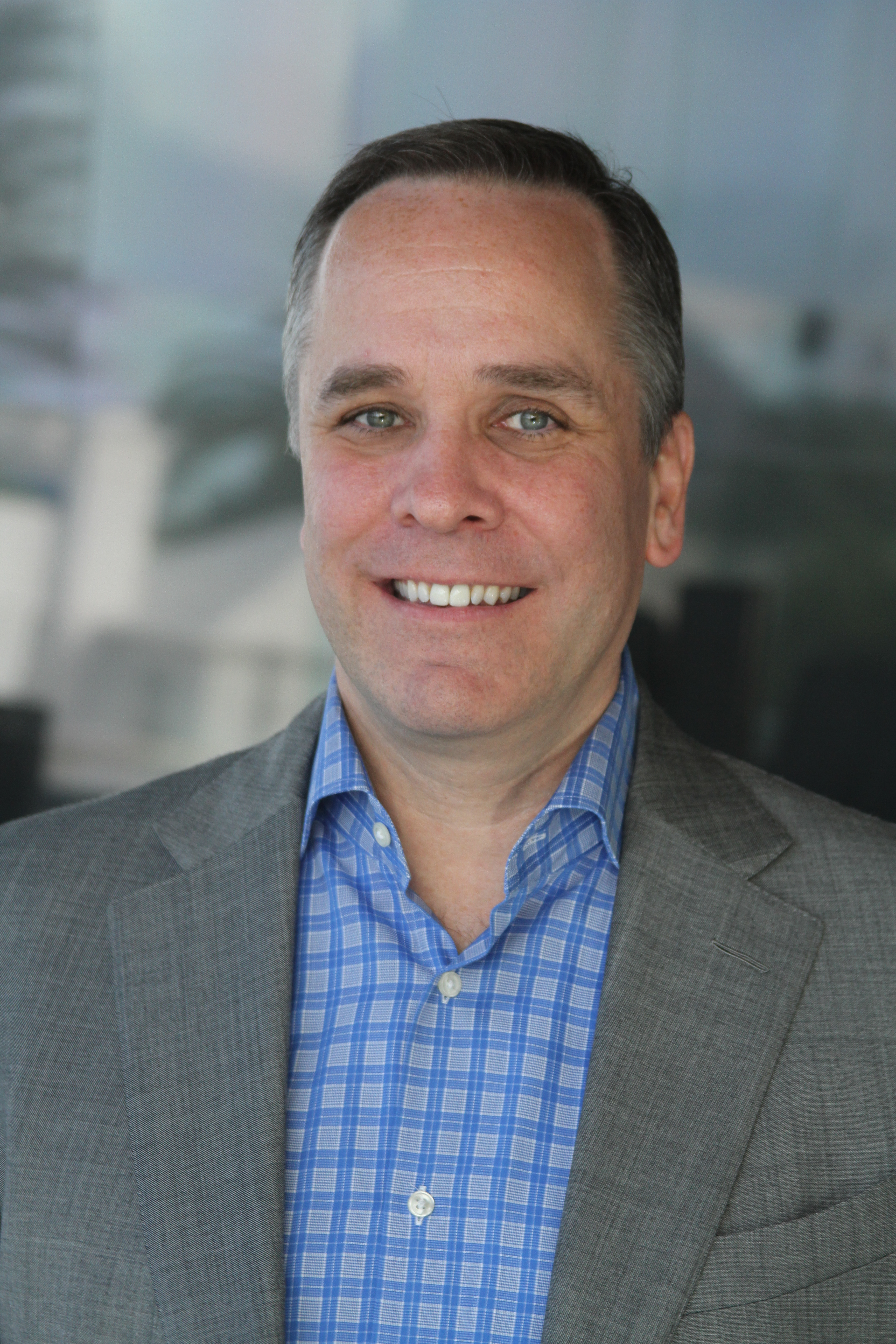 Bacardi Limited, the largest privately held spirits company in the world, today announces the appointment of Kevin F. McNamara as Senior Vice President and Chief Financial Officer (CFO), responsible for its global financial operations. (Photo:` Business Wire)