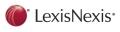 http://WWW.lexinexis.com/risk