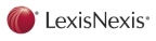 http://www.businesswire.com/multimedia/topix/20140827005858/en/3289950/LexisNexis-Annual-Telematics-Study-Shows-Importance-Safety