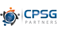 http://cpsgpartners.com/