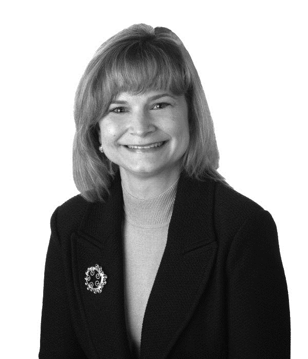 Doreen Griffith (Photo: Business Wire)