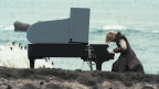 Jarrod Radnich performs his original medley arrangement of music from the hit HBO series Game of Thrones. (Photo: Business Wire)
