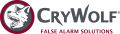 http://www.crywolf.us