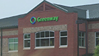 Greenway Collaborates with Walgreens to Deploy Nation's Largest Pharmacy EHR System, Furthering Care Coordination Across Drugstore Chain