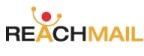 http://www.businesswire.com/multimedia/topix/20140827006295/en/3290248/ReachMail-Releases-%E2%80%9CFive-Killers-Good-Email-Design%E2%80%9D