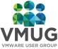 http://www.vmug.com