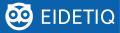 CWT Inc. lanza la nueva versión libre de Eidetiq, una innovadora aplicación para tomar notas con seguridad