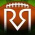 http://www.rivalrygames.com