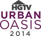 http://www.businesswire.com/multimedia/topix/20140828005378/en/3290665/HGTV-Urban-Oasis-2014-Giveaway-Open-Entries