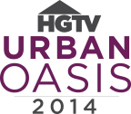 http://www.enhancedonlinenews.com/multimedia/eon/20140828005480/en/3290696/HGTV/HGTV-Urban-Oasis-2014/The-Residences-at-Mandarin-Oriental