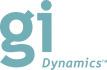 http://www.gidynamics.com/