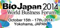 http://www.ics-expo.jp/biojapan/index.html