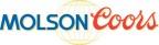 http://www.businesswire.com/multimedia/canadacom/20140829005046/en/3291457/Molson-Coors-Names-Simon-Cox-CEO-Europe