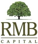 http://www.businesswire.com/multimedia/topix/20140829005053/en/3291442/RMB-Capital-Announces-Sponsorship-Glass-Full-Greenhouse