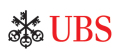 http://www.ubs.com/us/en/asset_management/financial_advisors/closed_end_funds.html