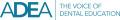 American Dental Education Association (ADEA)