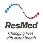 http://www.businesswire.com/multimedia/bioorg/20140831005010/en/3291804/ESC-Congress-2014-highlights-Treating-cardiac-patients