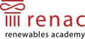 http://www.renac.de/en/training-courses/online-training.html