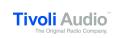 Tivoli Audio stellt auf IFA 2014 aus, FG H01 Stand A10, Sep 5 - 10, 2014, in Berlin, DE