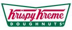 http://www.businesswire.com/multimedia/topix/20140902005047/en/3292190/Savor-Flavors-Fall-Krispy-Kreme%C2%AE-Doughnuts