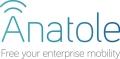 Anatole präsentiert seine Mobile Telecommunications Management Lösung in den USA