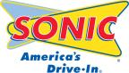 http://www.businesswire.com/multimedia/topix/20140902005313/en/3292364/SONIC-Introduces-Waffle-Cone-Sundaes-Frozen-Dessert