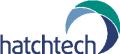 Hatchtech Pty Ltd
