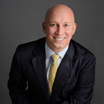 Matt Schreiber, President, WBI Investments (Photo: Business Wire)