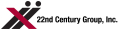 22nd Century Group diventa membro del Tobacco Master Settlement Agreement