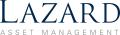 Lazard Asset Management LLC