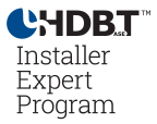 http://hdbaset.org/installers-wp/signup/
