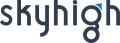 Skyhigh Networks