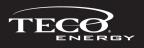 http://www.businesswire.com/multimedia/topix/20140903005153/en/3293723/TECO-Energy-Closes-Acquisition-Mexico-Gas