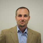 Joe Schmidt named BioConsortia Senior Vice President for Business Development &am