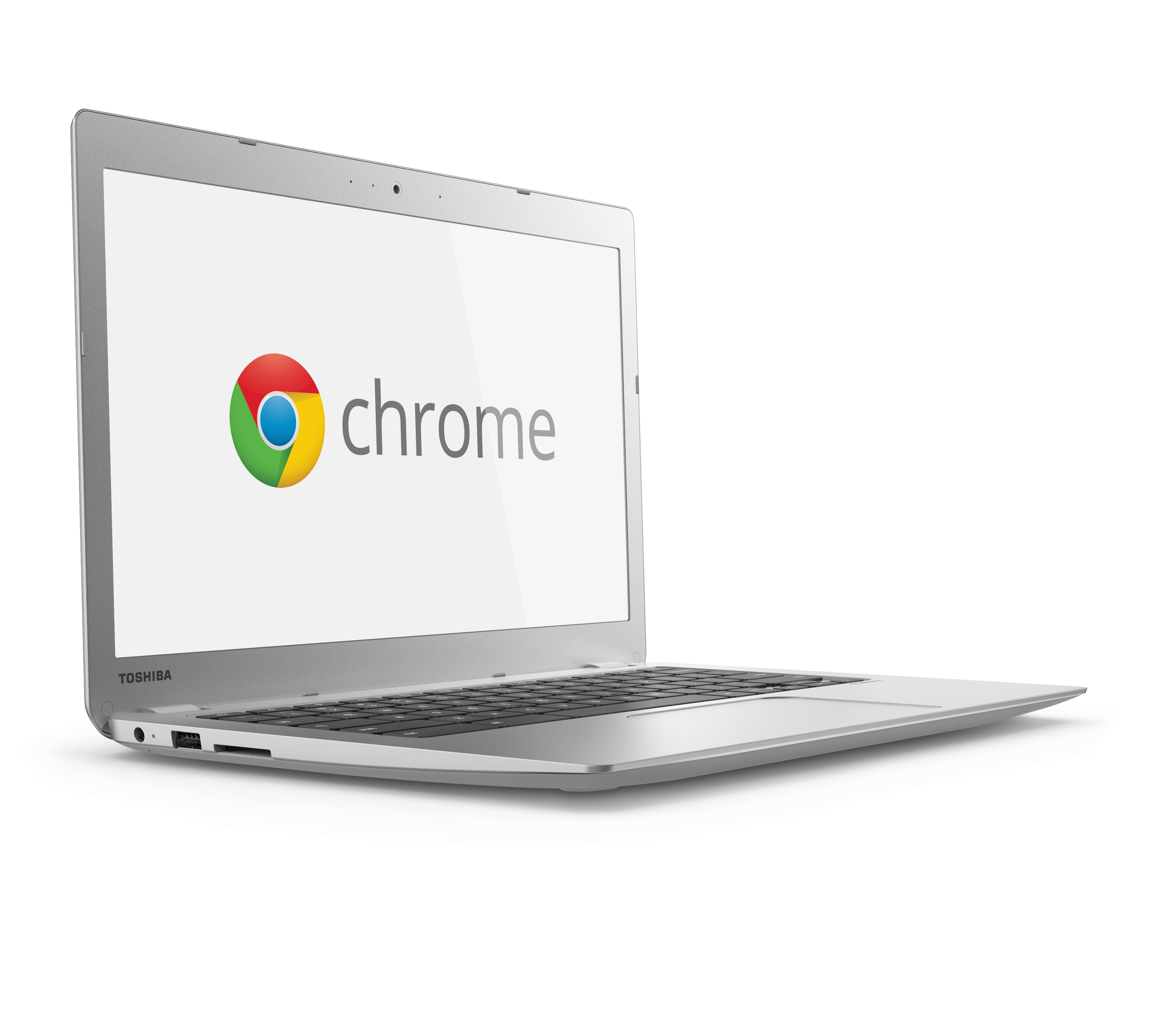 Toshiba Announces New Chromebooks Designed for Work and Play ...