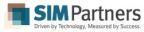 http://www.businesswire.com/multimedia/topix/20140903005263/en/3294004/SIM-Partners-Appoints-Tari-Haro-CMO
