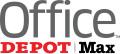 Office Depot, Inc.