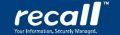 Recall schließt Vereinbarung über den Verkauf der deutschen Geschäftssparte Aktenvernichtung