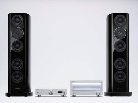 Reference Class R1 Series (Photo: Business Wire)
