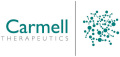 Carmell Therapeutics Corporation