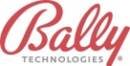 http://www.businesswire.com/multimedia/canadacom/20140903006469/en/3294739/Ontario-Lottery-Gaming-Corporation-OLG-Selects-Bally