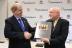 """DataSpace erhält als erstes Rechenzentrum in Russland und Kontinentaleuropa Tier-III-Zertifizierung """"Gold"""" für betriebliche Nachhaltigkeit des Uptime Institute"""