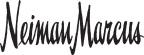 http://www.businesswire.com/multimedia/topix/20140903006755/en/3294884/Neiman-Marcus-Unveils-250000-Sq.-Ft.-Flagship