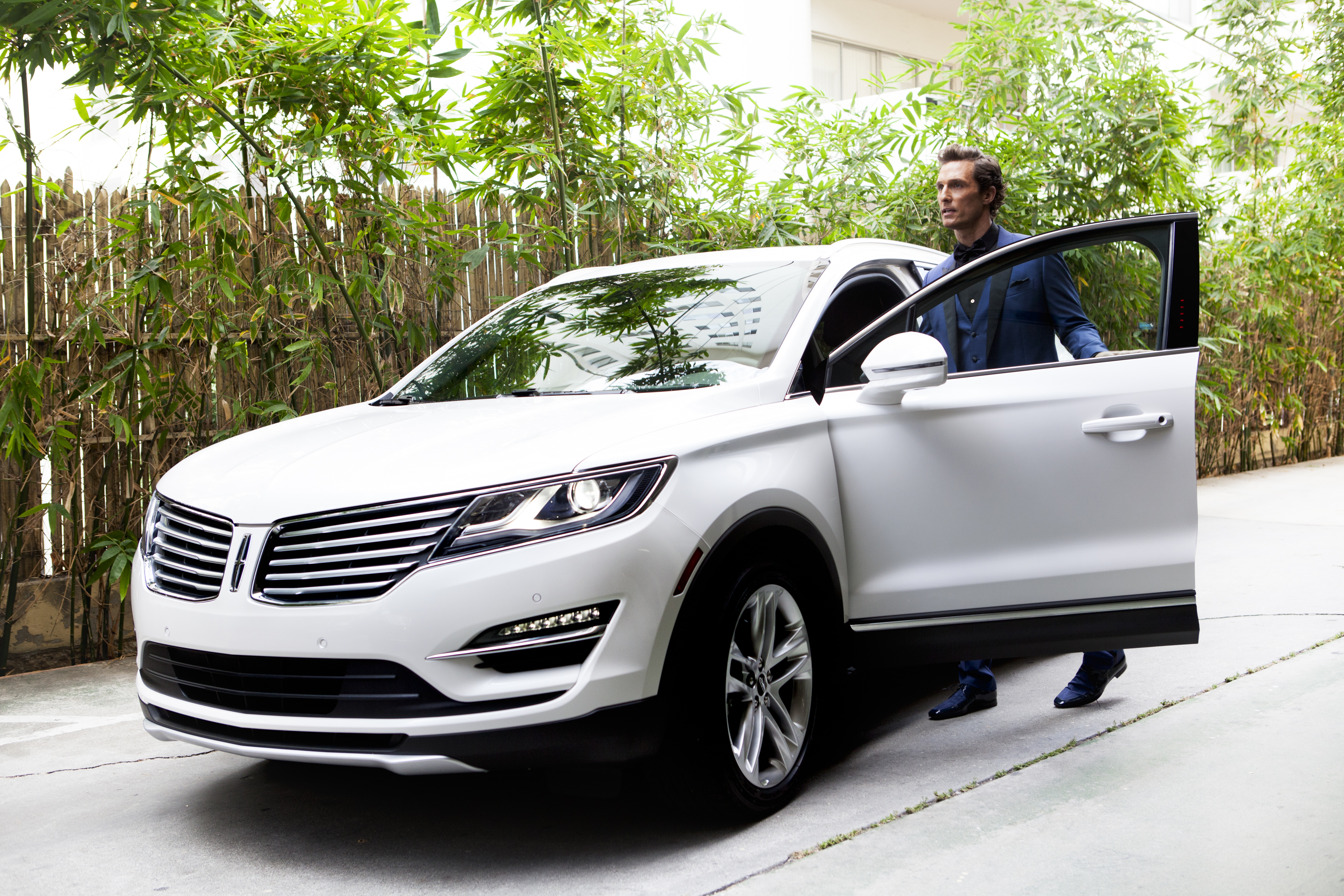 lincoln news preview h mkc