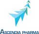 Ascendia Pharmaceuticals