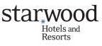 http://www.businesswire.com/multimedia/topix/20140904005040/en/3295018/Starwood-Hotels-Resorts-Debut-Westin-Brand-Mauritius