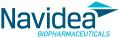Navidea Enters Lymphoseek® Development and       Commercialization Agreement for China