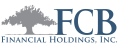 FCB Financial Holdings, Inc.